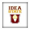 Idea State U