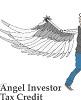 Angel Investor Tax Credit 2