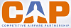 Competitive Airfare Partnership