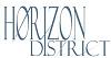 Horizon District