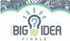 Big Idea Finale