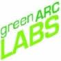 Green Arc Labs