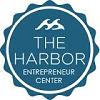 Harbor Entrepreneur Center