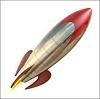 Red Rocket Ventures