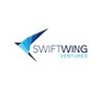 SwiftWing