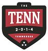 The TENN 2014
