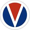 VentureOhio