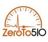 Zero to 510