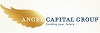 Angel Capital Group-tekno