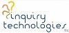 Inquiry Technologies