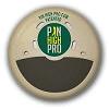 Pocket In High Pro