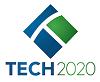 Tech 2020