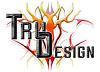 TruDesign