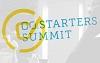 CO.STARTERS Summit