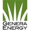 Genera Energy