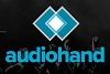 Audiohand