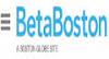 BetaBoston