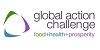 Global Action Challenge