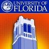 U of Florida