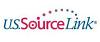 U.S. Source Link