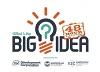 Big Idea 2015