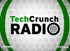 TechCrunch Radio