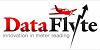 DataFlyte