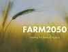 Farm 2050