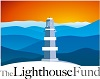 Lighthouse Fund