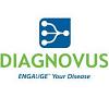 Diagnovus