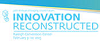 Innovation Reconstructed