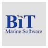 BiT Marine