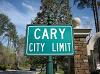 Cary, NC