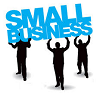 Small Business 2