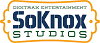 SoKnox Studios