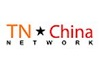 TN-China Network 2