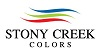 Stoney Creek Colors