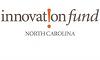 NC Innovation Fund