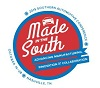 SAC Made in the South