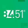 84.51