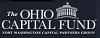 Ohio Capital Fund
