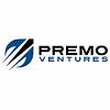 Premo Ventures