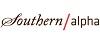 Southern-alpha
