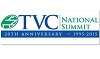TVC Summit