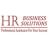 HR Business Solutions