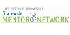 LifeSciTN Mentor Network