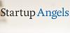 Startup Angels