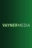 VaynerMedia