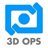 3D Ops