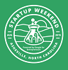 Asheville Start-up Weekend